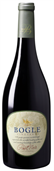 Bogle Vineyards Pinot Noir